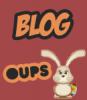 BlogOups