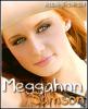 Meggahnn-Samson-Miss
