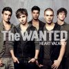 The-Wanted-Love-U