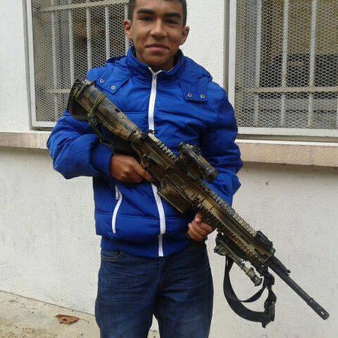 arméé <3