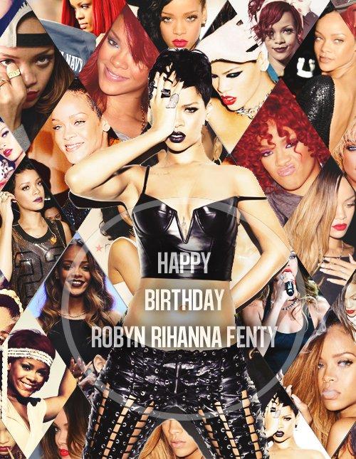 Rihanna.♥ #3