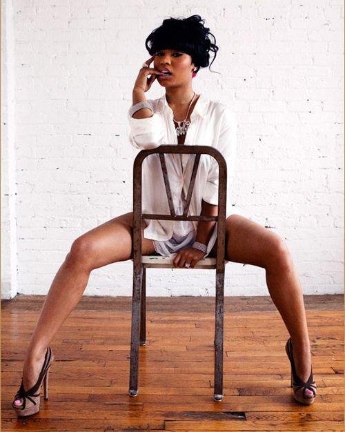 Nicki Minaj. ♥ #2
