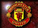Photo de mancheterunited51