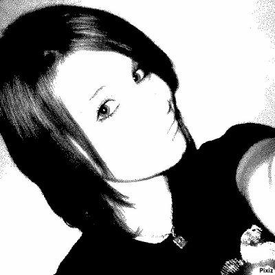 ×*◦.» Cindy -×- 12 PιιGҼs -×- Falisolle -×- 1ere renO (CSA)