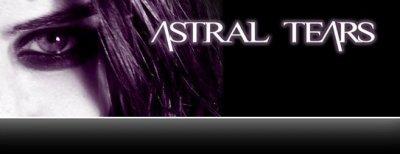 Astral Tears - Où nous retrouver ?
