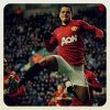 Photo de El-chicharito-66