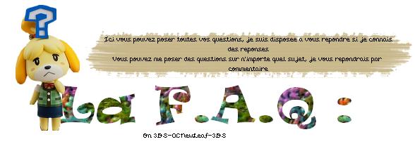 #F.A.Q