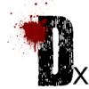 DxEMOxLITIONx
