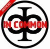 Incommon-officiel