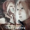 CloudxLightning
