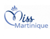 Miss--Martinique