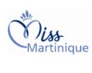 Photo de Miss--Martinique