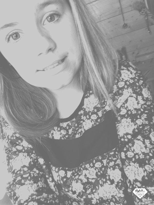 ~ J'ai subis. J'ai appris. J'ai changé.