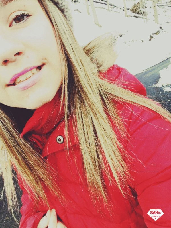 #Winter#Snow#Sun#Aprem#Top