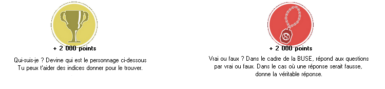 Pré-au-lard