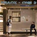 Photo de track-one