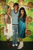 Photo de hsm-ashley-zac-nessa