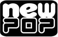 NewPOP e Yaoi