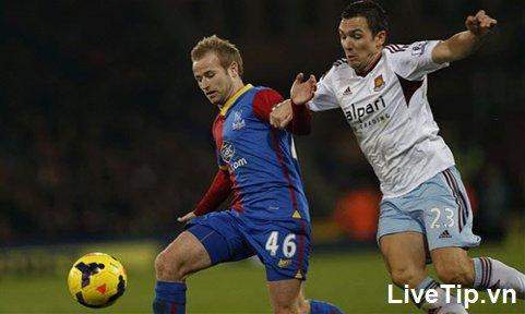 NHAN DINH BONG DA || 26/12 22:00 Aston Villa - Crystal Palace: Đuối sức