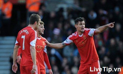 NHAN DINH BONG DA TRUC TUYEN || 26/12 22:00 Cardiff City - Southampton: Khát điểm