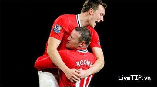 Tin nhanh bong da || M.U đang cần Rooney hơn bất kỳ ai.