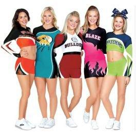 Sublimation Ink Line In Sportswear Industry