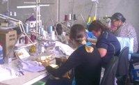 Short Introduction About Dye Sublimation Sportswear Printing Progress