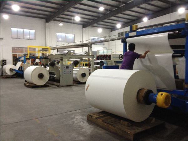 The Technical Challenges Revolved In High-speed Printing Industry