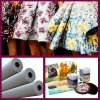 How to Choose  48gsm Sublimation Transfer Paper Printing Surface?