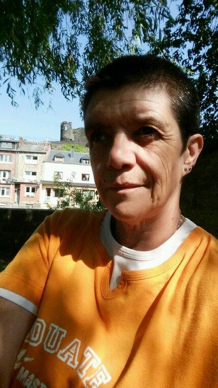 La Roche en Ardennes  2017