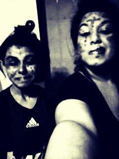 Laa soeuur ♥