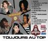 Toujours au Top / SAINT VALENTIN (2011)