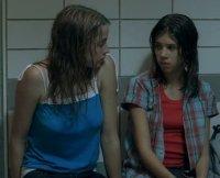Mes deux films lesbiens préférés ♥