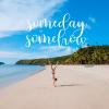 SomedaySomehow