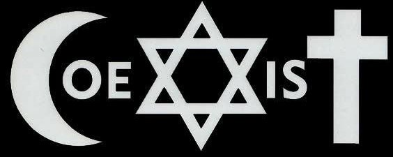 Politique & Religion