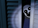 Pictures of Nightmarionne