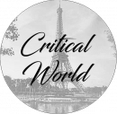 Photo de CriticalWorld