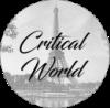 CriticalWorld