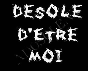 << ..-_# MaD'MoiZell' LàuRàà #_-..>>