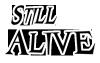 still-alive-s2