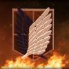 les ailes de la rébellion résumez