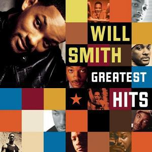 WILL SMITH - GREATEST HITS (Best of, 2002)