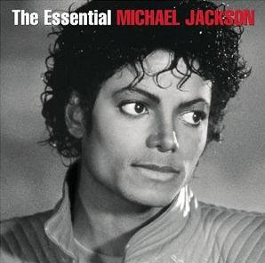 MICHAEL JACKSON - THE ESSENTIAL (Best-of, 2005)