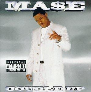 MASE - DOUBLE UP (1999)