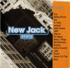 NEW JACK STORY (Compilation, 1995)