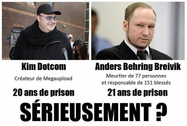 justice ????