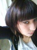 Photo de Ona-K
