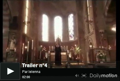 Les trailers