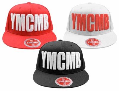 Ii''M iInto0 YmCmB!!