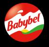 Babybel34